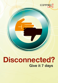 7days-disconnected2015-1